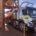 Ausroad Stemming Truck