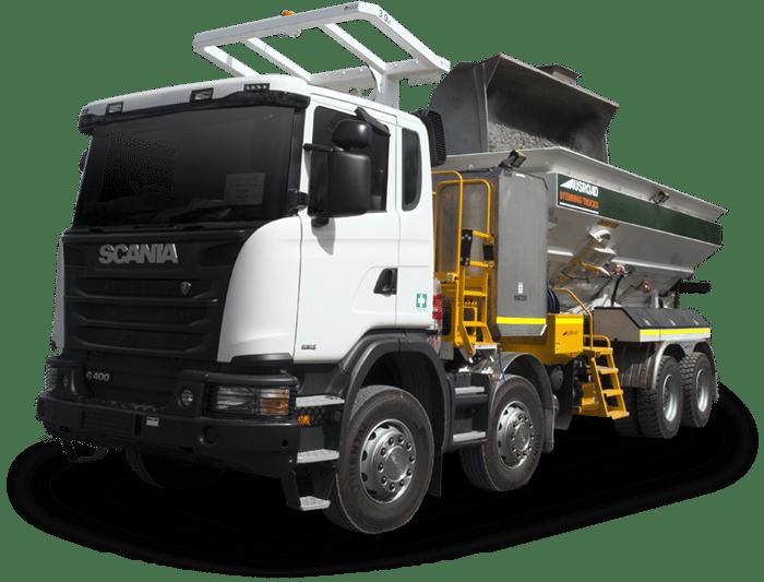 Scania 14 0217