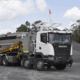Scania - 14 - 0527