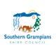 Southern Grampians Shire Counci