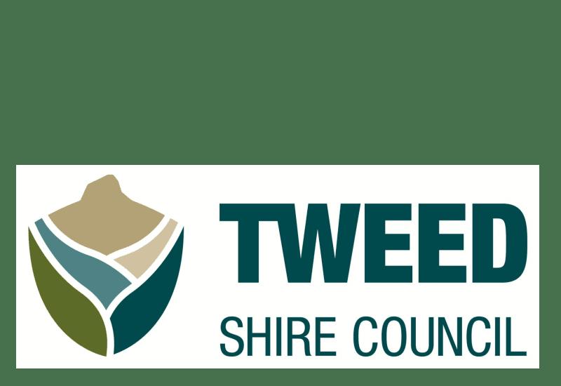 Tweed Shire Council